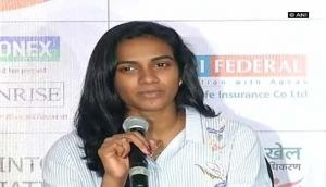 PV Sindhu controversy: IndiGo comes to the rescue of its employee, blames her 'oversized bag'