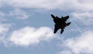 US Airstrike Slays 60 Al-Shabaab Terrorists in Somalia: AFRICOM