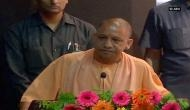ताजमहल विवादः सीएम योगी ने संगीत सोम से मांगी सफाई