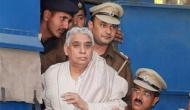 Self-styled godman Rampal convicted in 2 murder cases by Hisar court, quantum of sentence to be pronounced next week