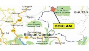 Doklam stand-off: Bhutan welcomes disengagement understanding by India, China