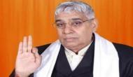 रामपाल को हिसार की कोर्ट ने किया बरी लेकिन जेल में रहेंगे