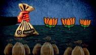 Is Gujarat's Torrent group BJP's next Adani?
