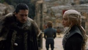 'Game of Thrones' releases seven part behind-the-scenes series