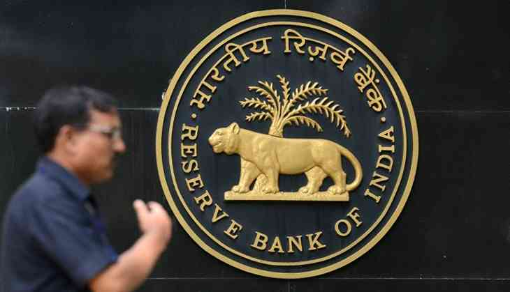 RBI says 99% old notes back, proving that demonetisation was a futile exercise