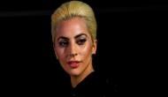 'I've started writing it': Lady Gaga teases new album
