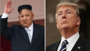 Donald Trump Will 'Do Everything' To Avoid Nuclear War With North Korea: US Official