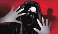 झारखंड निर्भया केस: आदिवासी लड़की से गैंगरेप के मामले में 16 लोग गिरफ्तार