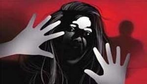 Bihar: Person accused of attempting rape arrested