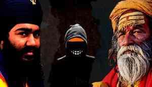 Hate videos & street attacks: How Hindutva groups are targeting Sikhs in Jammu