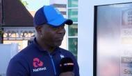 दक्षिण अफ्रीका टीम के नए कोच गिब्सन ने बताया 2019 क्रिकेट विश्वकप विजेता का नाम