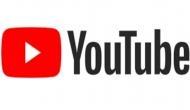 Google ने बैन किए 39 YouTube चैनल, इस वजह से चैनलों पर गिरी गाज