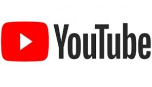 YouTube video: 5 steps to download YouTube offline videos on your SD card