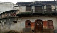 बिक गया रंगमंच के उस्ताद हबीब तनवीर का मकान