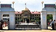 Allahabad HC takes suo-moto cognizance of Unnao rape case