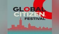 BIRA 91 is now official beer for 2017 Global Citizen Festival