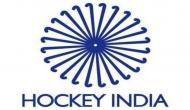 Hockey India names 28-member Jr. Women's core group