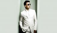 Akshay Kumar Birthday Special: Five reasons why Akshay is ahead of SRK, Salman, and Aamir