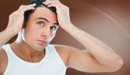 जानें क्यों दिन पर दिन बढ़ती जा रही है गिरते बालों की समस्या