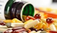 मोटापा कम करने में 1000 लोगों पर कारगर साबित हुई डायबिटीज की नई दवा : रिसर्च
