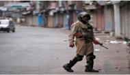 Schools, colleges in J-K to remain closed for next three days