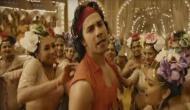 Box office: Varun Dhawan is ready to break this star's 100 crore club record