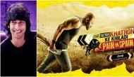 Khatron Ke Khiladi 8: Here is why Shantanu Maheshwari got teased by Rohit Shetty in the show