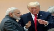 अमेरिका से पंगा लेने को तैयार PM मोदी, ट्रंप की धमकी के बाद भी ईरान से जारी रहेगा तेल आयात
