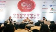 NITI Aayog CEO Amitabh Kant, GoI Secretary Parmeswaran Iyer kick-off Impact Conclave and Awards 2017