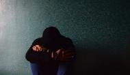 Discrimination prompting older Chinese-Americans toward suicidal thoughts