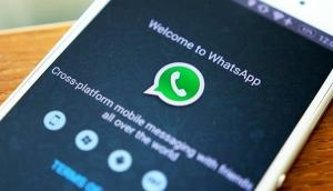 WhatsApp: India on the verge of becoming first country to roll out this unique feature