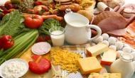 जानिए रोज़ाना कितनी बार प्रोटीन डाइट लेना है जरूरी?