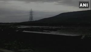 गाजीपुर डंपिंग यार्डः जानिए क्यों हुआ उत्तर भारत के सबसे बड़े कूड़े के ढेर में ब्लास्ट