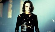 'The Crow' reboot picked up by Sony Pictures