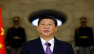 Chinese President Xi Jinping revamps PLA ahead of his CPC Congress