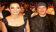 Kangana Ranaut again in trouble? Aditya with wife Zarina Wahab files defamation case against actress