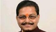 Bareilly: BJP district President goes missing, cops in dark