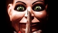 Horror alert! 10 spooky movies that will not let you sleep at night