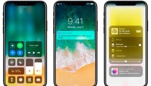 Apple iPhone 8 launch today: Here are 10 things you need to know about the phone