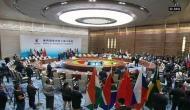 BRICS Xiamen Declaration: Leaders condemn terrorism, violence caused by Taliban, ISIS