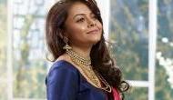 Not ready for Bigg Boss says, Devoleena Bhattacharjee