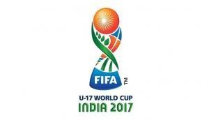 FIFA U-17 World Cup Trophy Experience kicks off in Goa