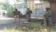 Two Hizbul Mujahideen militants gunned down by security forces in Sopore encounter