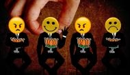 Modi's reshuffle:  Inclusion of Babus, promotion of greenhorns upsets hardcore BJP leaders