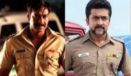 Sunny Deol can't replace Ajay Devgn in Singham 3 as the franchise copyrights are with us, confirms Rohit Shetty