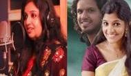 Muzik247 releases special Onam songs rendered by Aparna Balamurali, Sajna Vinish, Haricharan, Unnikrishnan and Sooraj Santhosh