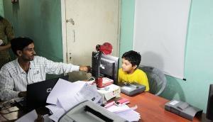 Educationists on why linking Aadhaar in schools is a terrible idea