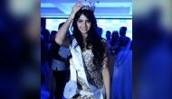 India's First Miss TransQueen, Nitasha Biswas talks about the joy of winning