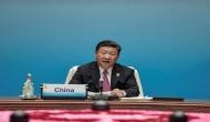 Chinese President Jinping announces $76 million for BRICS economic cooperation