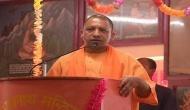 योगी ने चलाया यूपी में अपराधियों का सफ़ाई अभियान, 5 महीने में 420 मुठभेड़